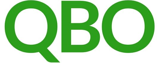 Quickbooks International